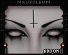 M|Cross.AddOn