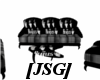 [JSG]Beatles couch