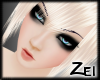 !Zei! First Female Skin