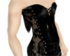 Lady Lace Male Top