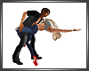 SL Dipping You! Dance