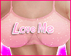 Love Me - Big