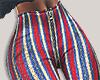 I│Line Pants RXL