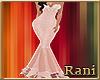 RLL - EQ Designer Gown