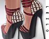 ! L! NY Coctail Shoes