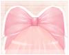 <3 Sweet Doll Hair Bow