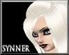 SYN--PlatinumAsh