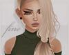 F| Dentry Blonde