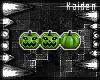 = Toxic Pumpkin DONATION