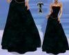 ![T] Elegance Skirt 5
