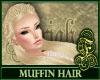 Muffin Blonde