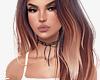 Kardashian Bliss