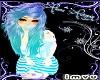 ::Alexandria:: Blue