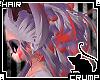 [C] Sorbet V.1 Hair