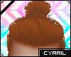 [CB]Warrior Ginger