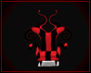 !! Harley Quinn chair
