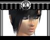 [RU]Black Hair Part 2