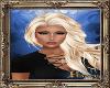 PHV Claribei Blonde