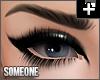 + allie pvc eyeliner