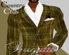 Country Club Gent II /V5