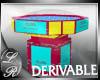 (LR)::DRV::Fountains-3
