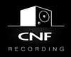 CNF STUDIO