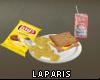 Kids Lunch Sandwich 4