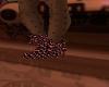 HeartLess Boots