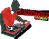 DJ AUTOMATIC MIX MUSIC