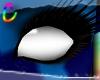 C; Blindly Eye M/F