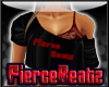 {FBz} Fierce Beatz Top F
