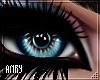 [Anry] Itha Eyes
