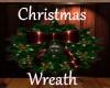 [BD]ChristmasWreath