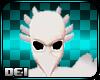 [TNT]Clay Bird Head