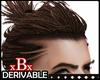 xBx- Gonzales -Derivable