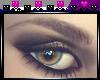 [N] MistG Eyes right