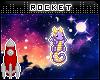 R} Baby Spyro Badge