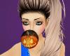 Halloween Bubble Gum
