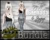 TT: Grenada Bundle