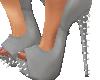 Heels Derivable 14
