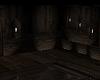 Medieval Room 1