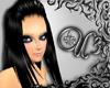 *u3*Livi Black