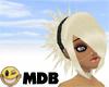 ~MDB~ BLOND DAZED HAIR