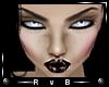 RvB Lacey Lipsy