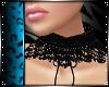 [C] Showgirl Collar