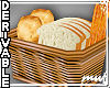 !Bread in Basket Two