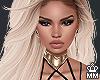 mm. Kylie Miami