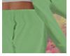 Dutch Trouser | Verbena