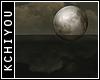 .k. Moon Over Water