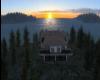 Shenandoah Mountain Home